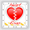 Thumbnail image for Heartfixer