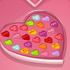 Thumbnail image for Hidden Conversation Hearts