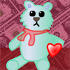 Thumbnail image for My Money Valentine