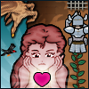 Thumbnail image for Princess Tale