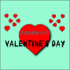 Thumbnail image for Stick Men Hate Valentine's Day