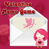 Thumbnail image for Valentine's Day Memory Game