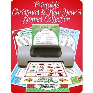 printablechristmas_collection
