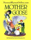 Thumbnail image for Mother Goose