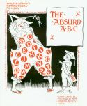 Thumbnail image for Absurd ABC