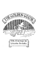 Thumbnail image for The Golden Goose