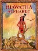 Hiawatha Alphabet