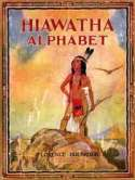 Thumbnail image for Hiawatha Alphabet
