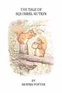 Thumbnail image for The Tale of Squirrel Nutkin