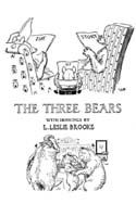 Thumbnail image for The Three Bears