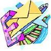 Letter E Jigsaw Puzzle