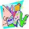 letter n jigsaw