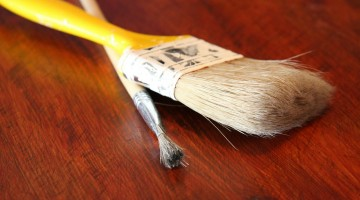 Tools You Need to Make Primitive Crafts
