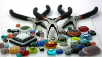 Friendship Bracelet Resources