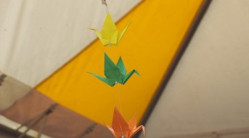 Origami Made Simple