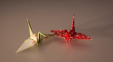 Tips For Making Origami Easy