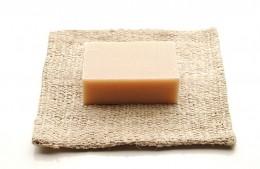 Methods for Making Soap