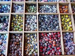 Tween Crafty Bracelets