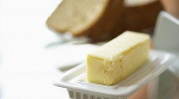 ButterPal