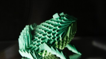Making Origami for Beginners