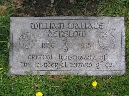 W.W. Denslow