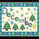 December Resources