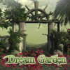 New Dream Garden