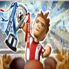 Animation Football Quiz