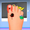 Foot Surgery Doctor