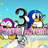Penguin Adventure 3