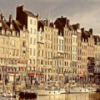 Normandy Jigsaw