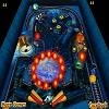 SL Marvel Pinball