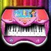 Flash Piano