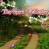 The Spirit of Easter