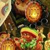 SL Jungle Pinball