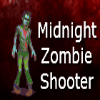 Midnight Zombie Shooter