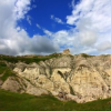 White Butte Jigsaw