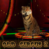 Old Circus 2 Hidden Objects