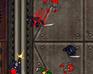 generic-defense-game