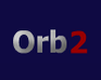 orb-avoidance-2
