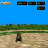 3D Army Tank Racing