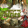 Forest of the Fairies Puzzles