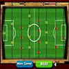 Multiplayer Table Soccer