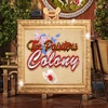 Painters Colony Puzzles