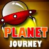 Planet Journey