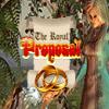 Royal Proposal Puzzles