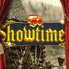 Showtime Puzzles