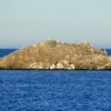 Sleeping Giant Provincial Park Jigsaw