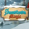 Snowtown Magic Puzzles
