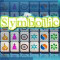 Symbolic Mahjong